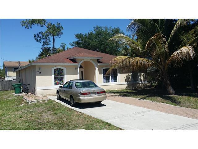 4616 Acadia Ln, Naples, FL 34112 (MLS #217032189) :: The New Home Spot, Inc.