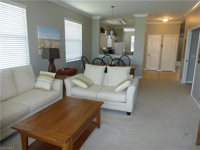 4000 Loblolly Bay 308 Dr #308, Naples, FL 34114 (MLS #217032210) :: The New Home Spot, Inc.