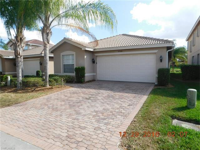 10308 Crepe Jasmine Ln, Fort Myers, FL 33913 (MLS #217032267) :: The New Home Spot, Inc.