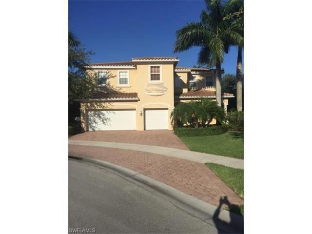 2204 Vardin Pl, Naples, FL 34120 (#217032268) :: Homes and Land Brokers, Inc