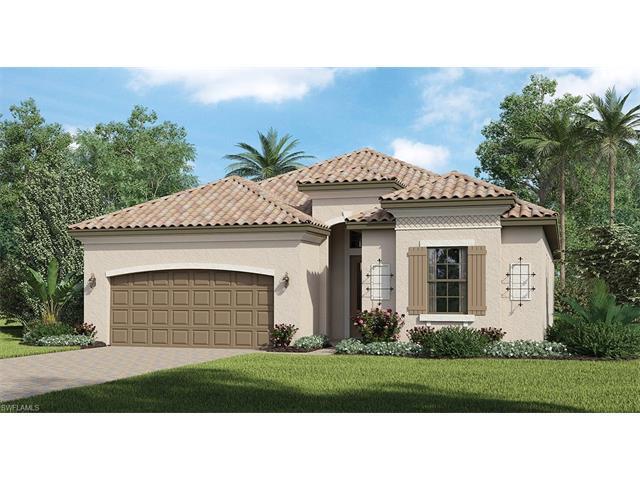 12772 Kinross Ln, Naples, FL 34120 (MLS #217032285) :: The New Home Spot, Inc.