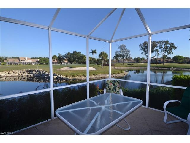 11762 Quail Village Way, Naples, FL 34119 (#217032288) :: Homes and Land Brokers, Inc