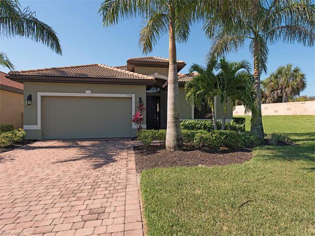 11146 Monte Carlo Blvd, Bonita Springs, FL 34135 (#217032517) :: Homes and Land Brokers, Inc
