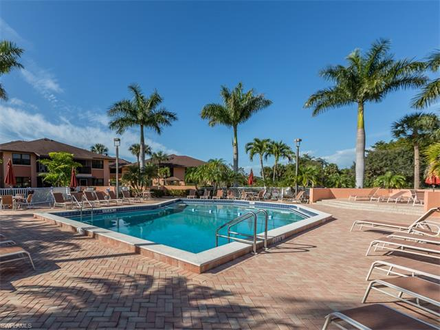 1508 Mainsail Dr #10, Naples, FL 34114 (MLS #217032641) :: The New Home Spot, Inc.