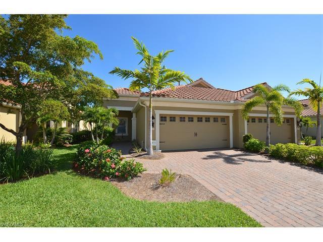 10068 Montevina Dr, Estero, FL 33928 (MLS #217032796) :: The New Home Spot, Inc.
