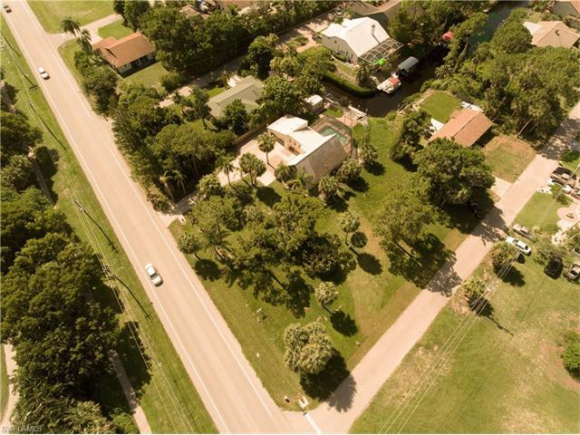 27021 Holly Ln, Bonita Springs, FL 34135 (#217032815) :: Homes and Land Brokers, Inc
