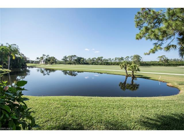 313 Bears Paw Trail, Naples, FL 34105 (MLS #217032919) :: The New Home Spot, Inc.