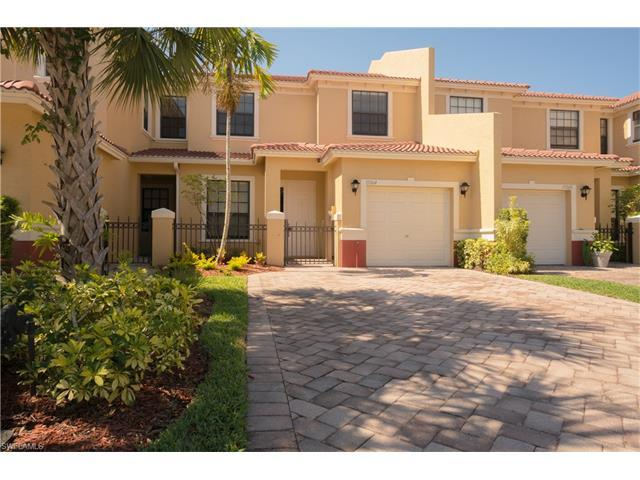 15064 Summit Place Cir #226, Naples, FL 34119 (MLS #217032937) :: The New Home Spot, Inc.