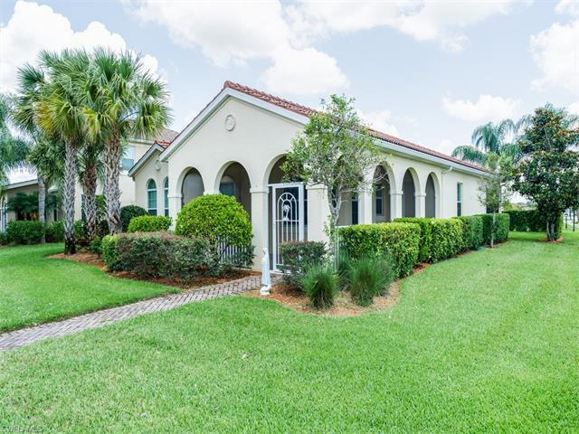 5134 Ave Maria Blvd, AVE MARIA, FL 34142 (MLS #217033030) :: The New Home Spot, Inc.