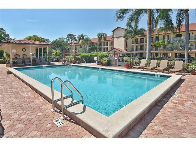 7300 Coventry Ct #618, Naples, FL 34104 (MLS #217033058) :: The New Home Spot, Inc.