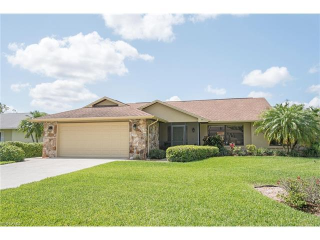10431 Windsor Way, Naples, FL 34109 (MLS #217033065) :: The New Home Spot, Inc.