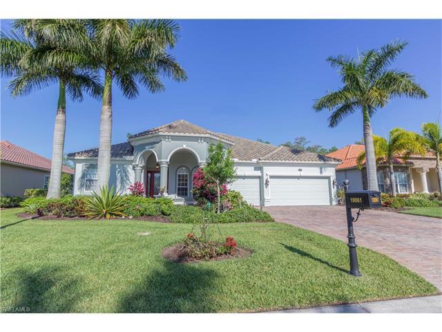 10061 Lions Bay Ct E, Naples, FL 34120 (#217033107) :: Naples Luxury Real Estate Group, LLC.