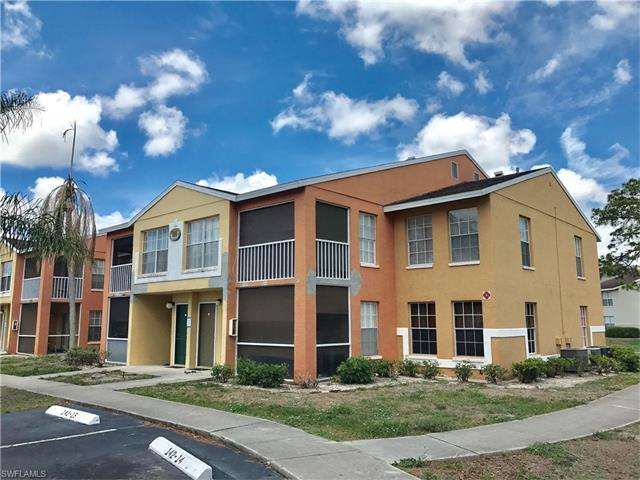 142 Santa Clara Dr 142-1, Naples, FL 34104 (#217033118) :: Homes and Land Brokers, Inc
