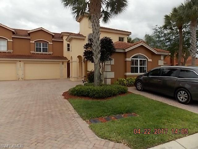 7070 San Lorenzo Ct #202, Fort Myers, FL 33966 (MLS #217033151) :: The New Home Spot, Inc.