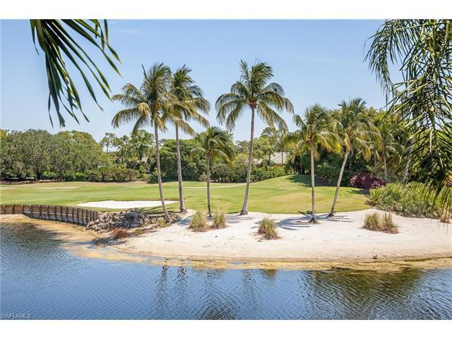 2392 Terra Verde Ln #2392, Naples, FL 34105 (#217033196) :: Naples Luxury Real Estate Group, LLC.