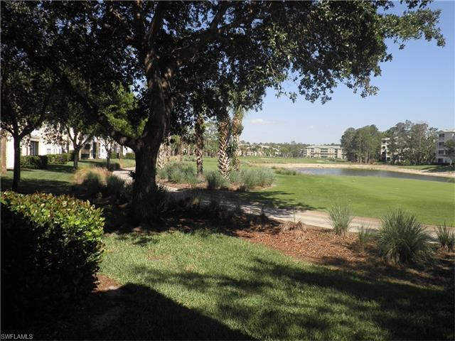 3964 Bishopwood Ct E 1-103, Naples, FL 34114 (MLS #217033248) :: The New Home Spot, Inc.