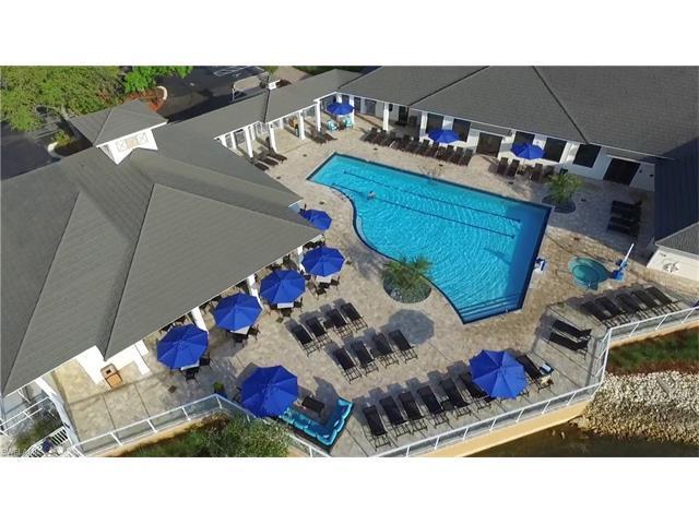 758 Eagle Creek Dr #203, Naples, FL 34113 (MLS #217033294) :: The New Home Spot, Inc.