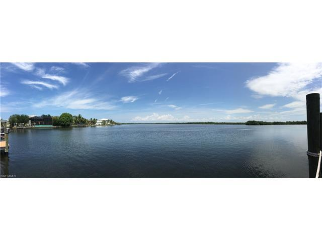 12160 Shoreview Dr, Matlacha, FL 33993 (#217033299) :: Homes and Land Brokers, Inc