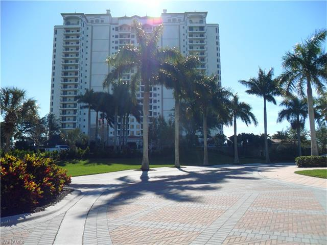 1060 Borghese Ln #1101, Naples, FL 34114 (MLS #217033368) :: The New Home Spot, Inc.