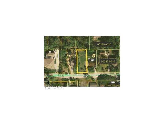 3914 Quails Walk, Bonita Springs, FL 34134 (MLS #217033429) :: The New Home Spot, Inc.