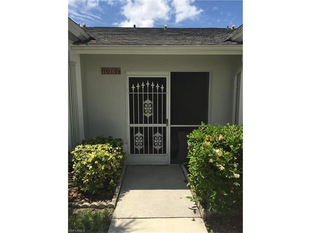 10761 King George Ln #1403, Naples, FL 34109 (MLS #217033667) :: The New Home Spot, Inc.