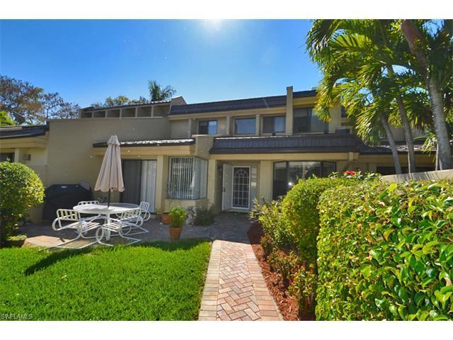 204 Bears Paw Trl #98, Naples, FL 34105 (#217033739) :: Naples Luxury Real Estate Group, LLC.