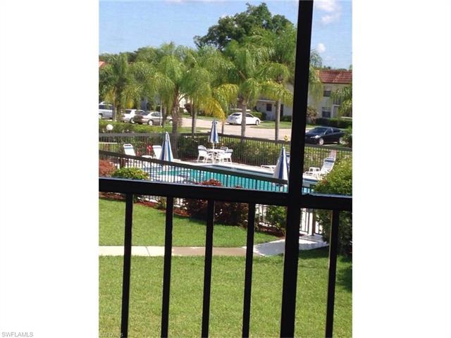 4269 27th Ct SW #201, Naples, FL 34116 (#217033821) :: Homes and Land Brokers, Inc