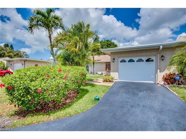3151 Boca Ciega Dr B-2, Naples, FL 34112 (#217033879) :: Homes and Land Brokers, Inc