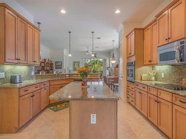 1355 Remington Way #5202, Naples, FL 34110 (MLS #217033882) :: The New Home Spot, Inc.