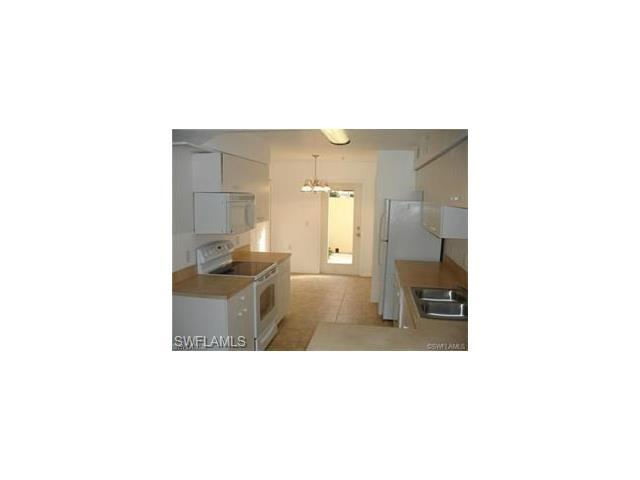 26681 Rosewood Pointe Dr #101, Bonita Springs, FL 34135 (MLS #217033928) :: The New Home Spot, Inc.