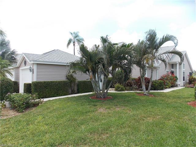 141 Bristol Ln, Naples, FL 34112 (MLS #217033978) :: The New Home Spot, Inc.