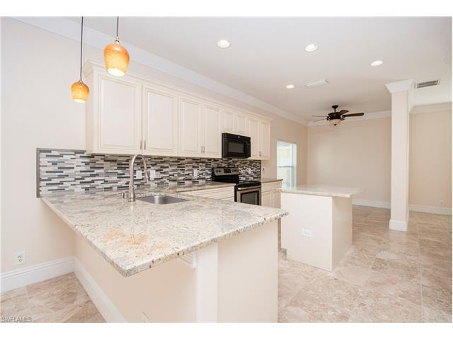 2731 Orange Grove Trl, Naples, FL 34120 (MLS #217034044) :: The New Home Spot, Inc.