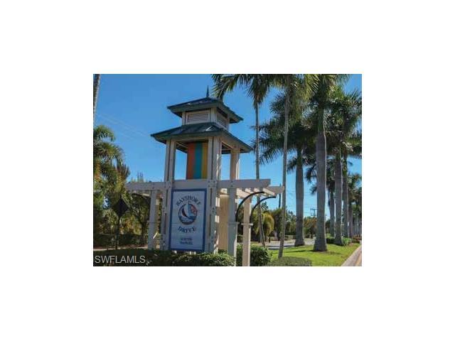 3084 Woodside Ave, Naples, FL 34112 (MLS #217034077) :: The New Home Spot, Inc.