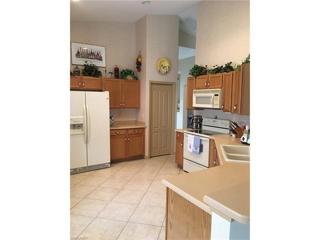 64 Glen Eagle Cir, Naples, FL 34104 (MLS #217034091) :: The New Home Spot, Inc.
