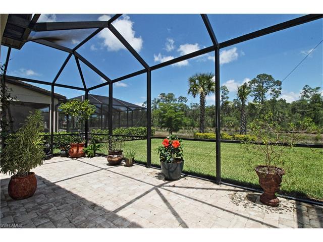 16309 Winfield Ln, Naples, FL 34110 (MLS #217034106) :: The New Home Spot, Inc.