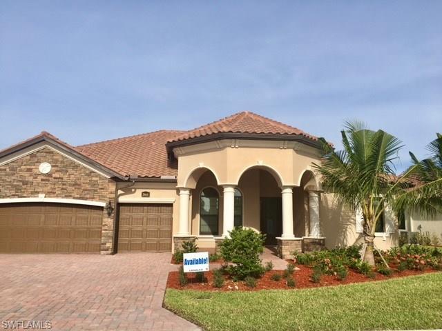 28644 Lisburn Ct, Bonita Springs, FL 34135 (#217034180) :: Homes and Land Brokers, Inc