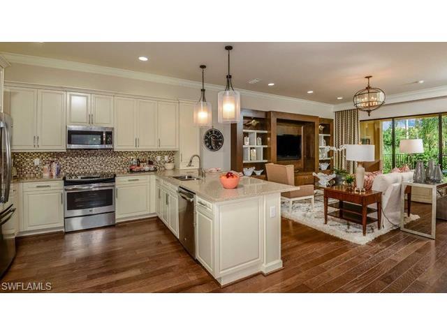 13399 Silktail Dr, Naples, FL 34109 (MLS #217034191) :: The New Home Spot, Inc.