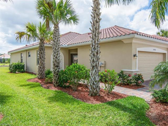 14468 Grapevine Dr, Naples, FL 34114 (MLS #217034192) :: The New Home Spot, Inc.