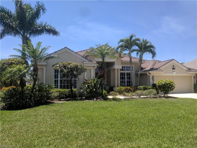 3944 Deep Passage Way, Naples, FL 34109 (#217034232) :: Homes and Land Brokers, Inc