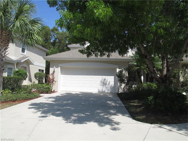 9704 Glen Heron Dr, Bonita Springs, FL 34135 (#217034329) :: Homes and Land Brokers, Inc