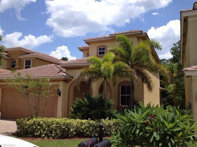 10253 Southsilver Palm Dr, Estero, FL 33928 (#217034330) :: Homes and Land Brokers, Inc