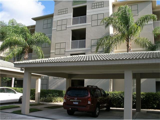 3980 Loblolly Bay Dr 6-308, Naples, FL 34114 (MLS #217034335) :: The New Home Spot, Inc.