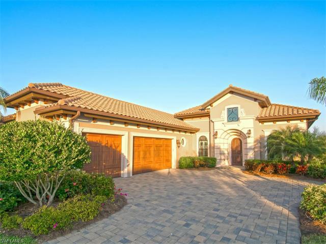 6328 Serano Way, Naples, FL 34113 (MLS #217034503) :: The New Home Spot, Inc.
