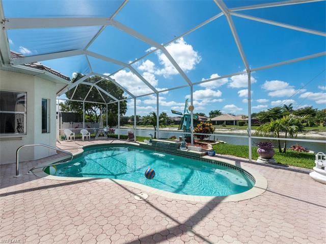 14818 Fripp Island Ct, Naples, FL 34119 (MLS #217034510) :: The New Home Spot, Inc.
