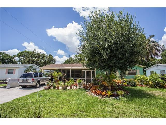 1451 13th Ave N, Naples, FL 34102 (MLS #217034518) :: The New Home Spot, Inc.