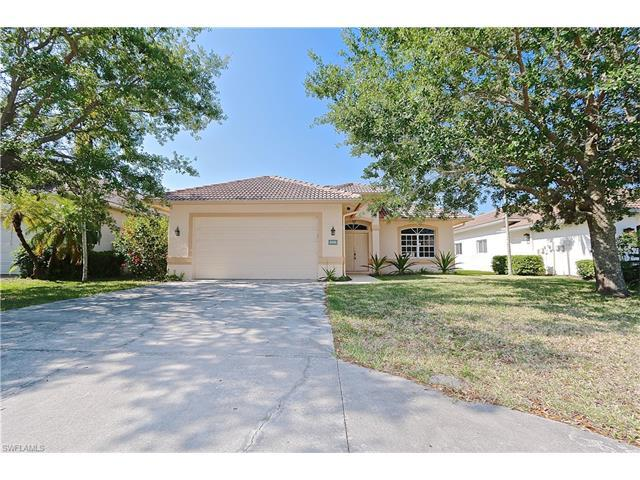 10771 Fieldfair Dr, Naples, FL 34119 (#217034529) :: Homes and Land Brokers, Inc