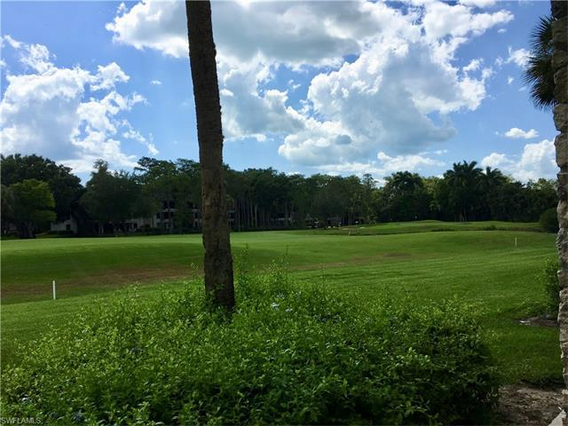104 Clubhouse Dr H-171, Naples, FL 34105 (MLS #217034666) :: The New Home Spot, Inc.