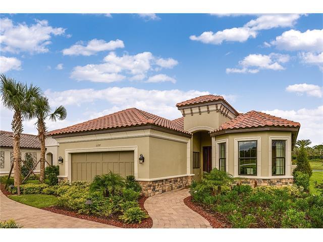 23741 Pebble Pointe Ln, Bonita Springs, FL 34135 (MLS #217034707) :: The New Home Spot, Inc.