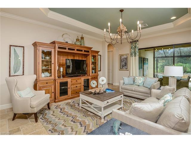 10222 Pebble Pointe Ln, Bonita Springs, FL 34135 (MLS #217034723) :: The New Home Spot, Inc.