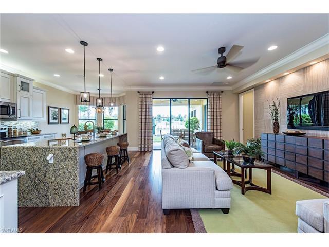 4123 Aspen Chase Dr, Naples, FL 34119 (MLS #217034749) :: The New Home Spot, Inc.